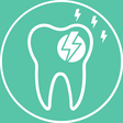 Reasons for dental sensitivity